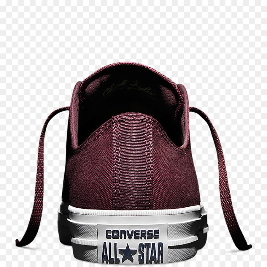 Chuck Nike Taylor Zapatos Plimsoll De All Stars Converse 6x8wrnF6q