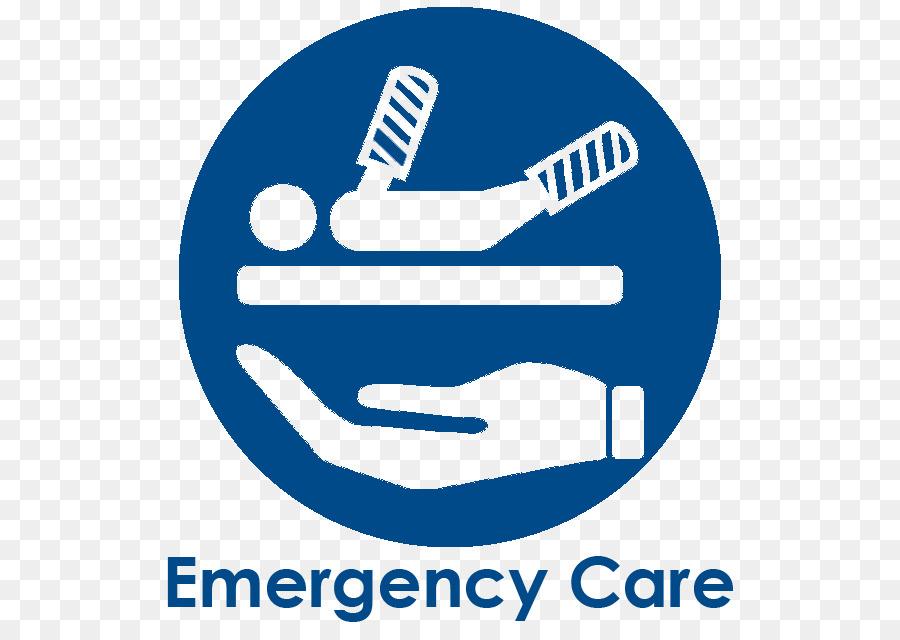 Emergency Medicine Emergency Medical Services Emergency Department