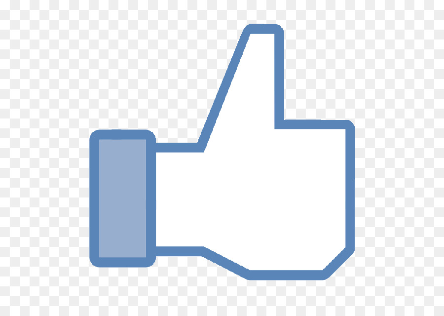 Like Button Computer Icons Facebook Clip Art Like Dislike Png
