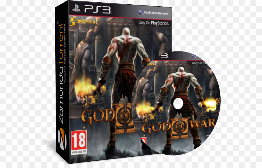 god of war 3 game full version free download for pc
