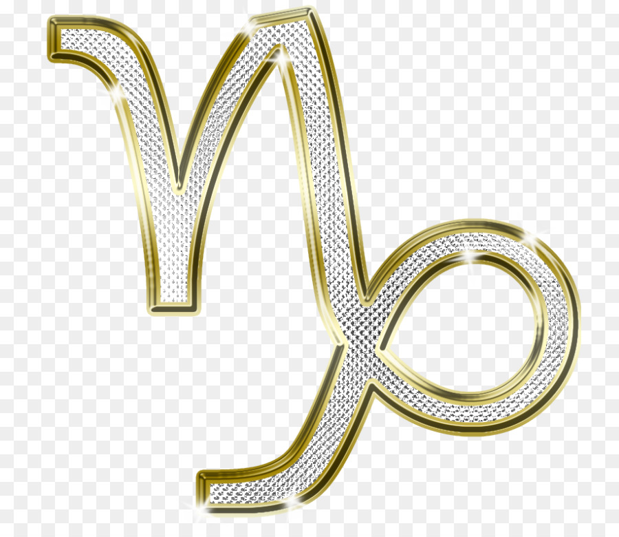 Capricorn Astrological Sign Horoscope Astrology Year Capricorn Png
