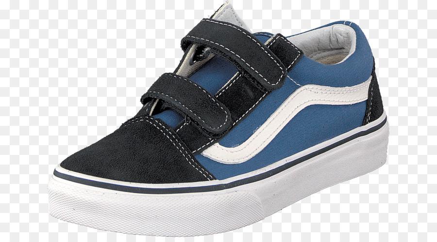Скейт обувь кроссовки Ванс одежда - Автомобили олдскул png скачать ... bfc774312f9