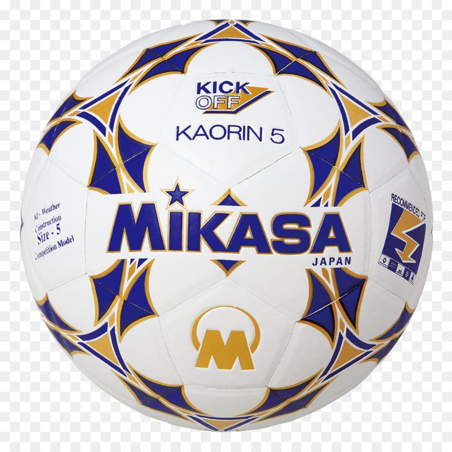 Sepak Bola Mikasa Potenza Page 2 Daftar Update Harga Terbaru Kaki Ft5 Olahraga Voli Pantai