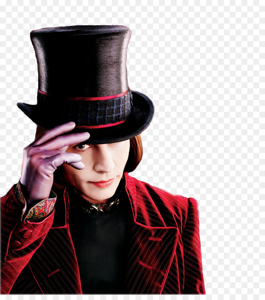 willy wonka charlie and the chocolate Willy wonka is eccentric, that's for sure if he were to describe himself, it would probably be something like eccentric our favorite chocolate maker is quite a smart guy we know from early on (chapter 3) that he can construct a palace out of chocolate - that's a feat of engineering if we ever saw one.