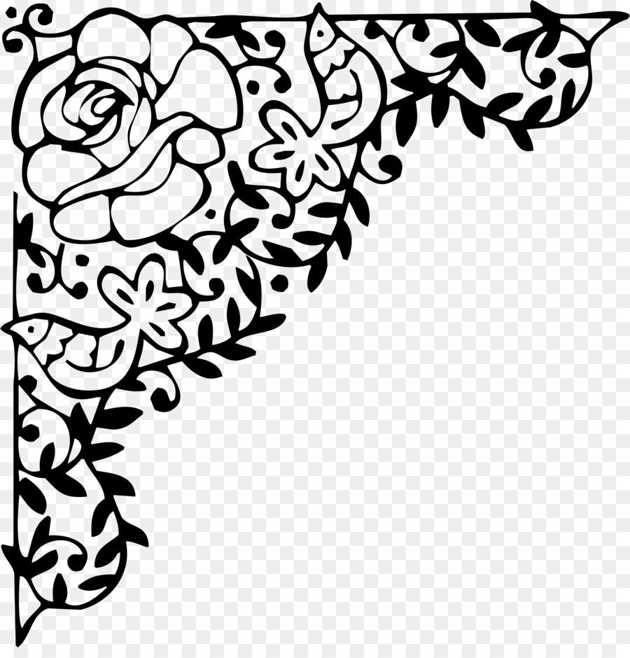 Nail Art Hitam Putih: Gambar Art 3d Hitam Putih