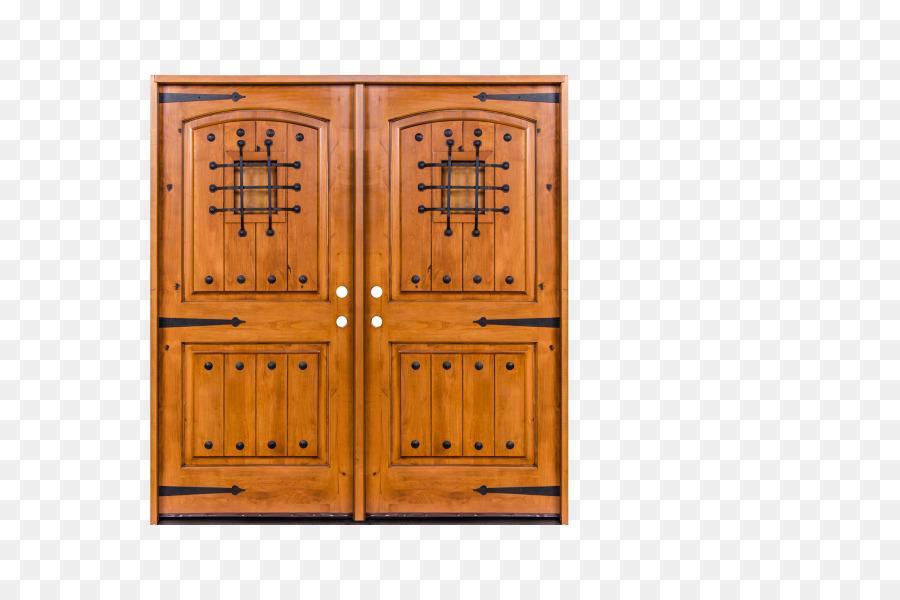 Window Sliding Glass Door Sidelight Wood Stain   Doubledoor