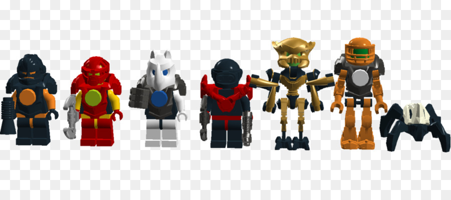 Hero Factory Season 3 Breakout Brain Attack Lego Lego Heroes Png