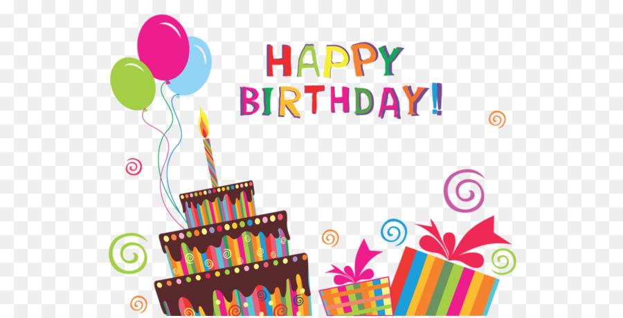 Happy Birthday Wish Happiness Greeting Note Cards Happybirthday