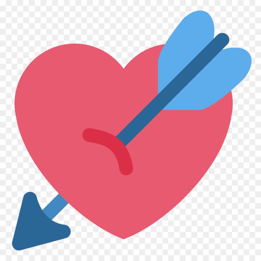 Emoji Broken Heart Symbol Computer Icons Emoji Png Download 1024