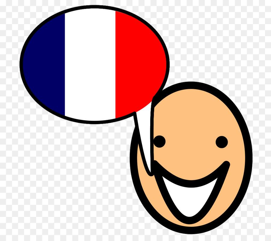 National Emblem Of France Flag Of France Coat Of Arms France Png