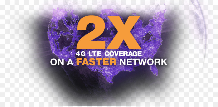 Metropcs Lte Coverage Map on