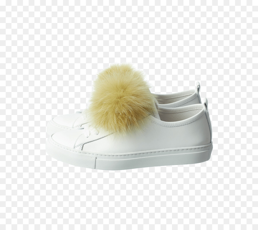 Boot fox vest png Ohby Sandal Sneakers fur Kopenhagen Fur Shoe roBedCx