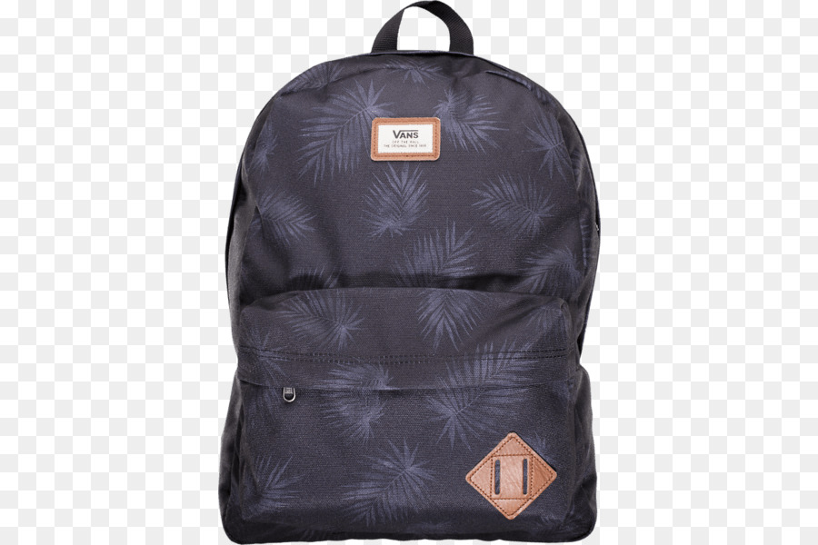 Backpack VANS Store Helsinki Bag Vans Old Skool II - Vans oldskool png  download - 560 600 - Free Transparent Backpack png Download. 2938f9b735