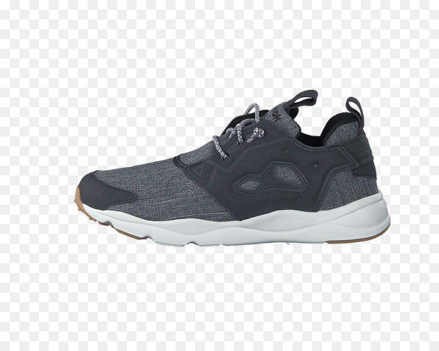 07d3da7a28c9 Reebok Pump Puma Sneakers Shoe - Be Like Bill png download - 705 705 - Free  Transparent Reebok png Download.