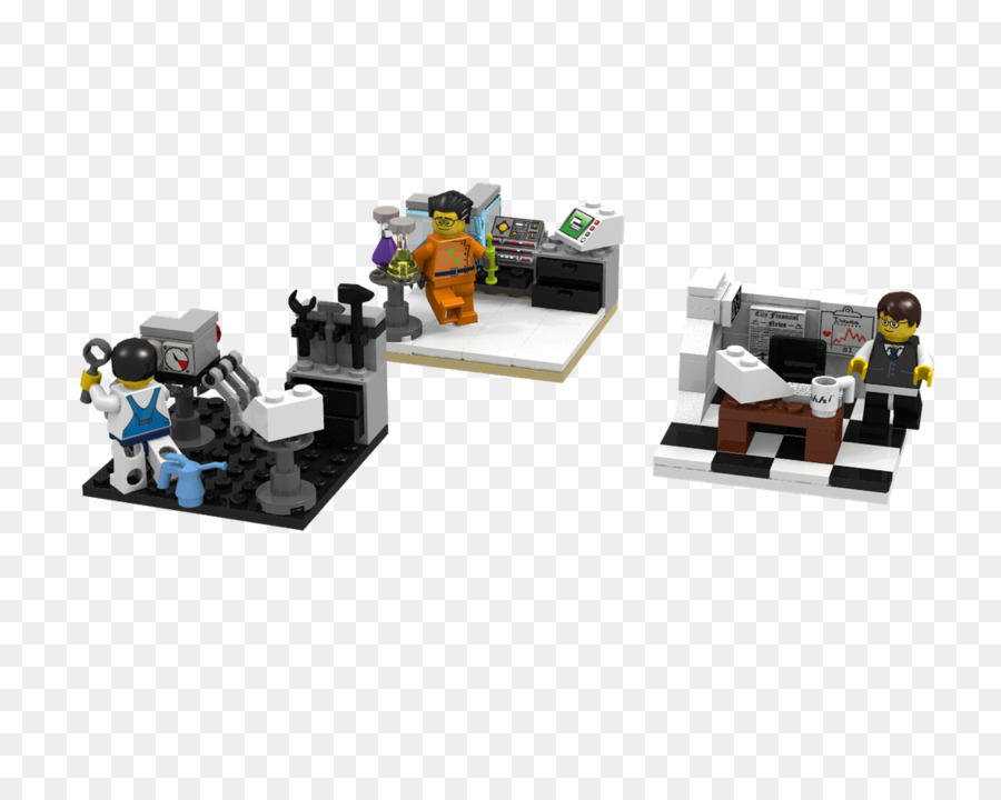 Lego Ideas Lego Creator Science Scientific Community Png Download