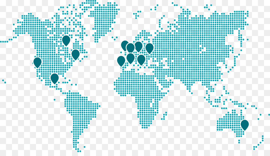 World map stock photography design png download 1636921 free world map stock photography design gumiabroncs Images