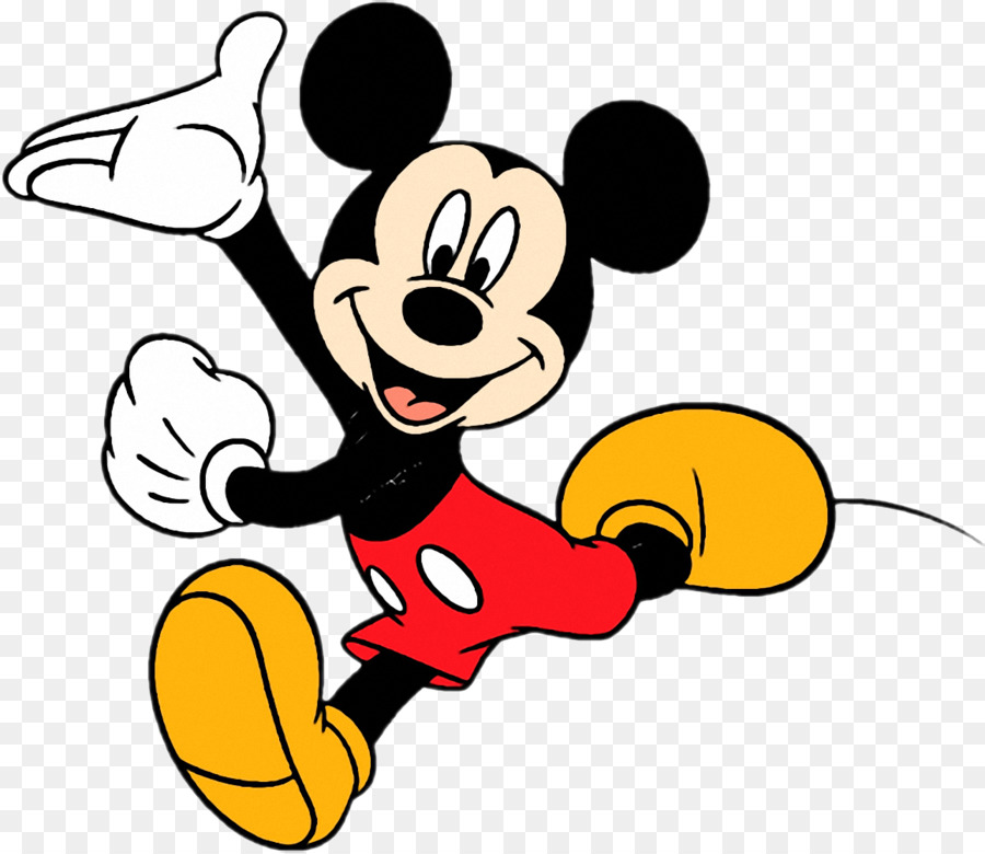 mickey mouse minnie mouse clip art classic mickey mouse png rh kisspng com clipart of mickey mouse face clipart of mickey mouse face