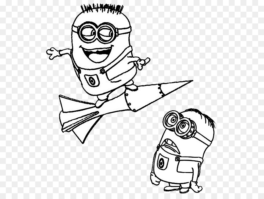Felonious gru black and white drawing despicable me coloring book felonious gru black and white drawing despicable me coloring book minion rush thecheapjerseys Choice Image