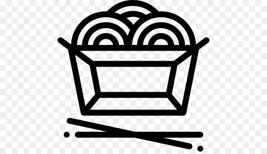 Computer Icons Clip Art Fideos Png Download 512 512 Free