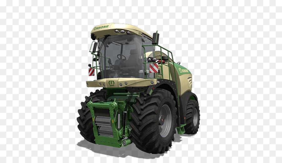 landwirtschafts simulator 2013 kostenlos downloaden