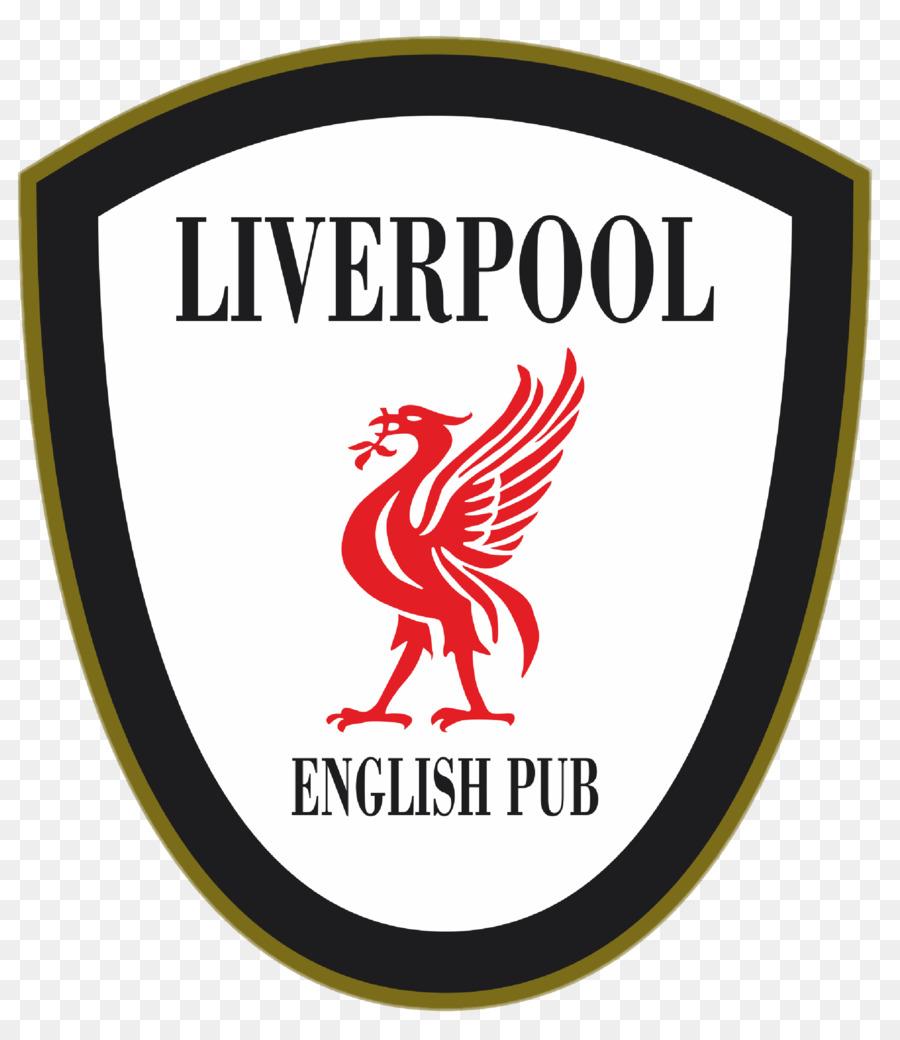 Premier League Logo png download - 2003*2288 - Free Transparent