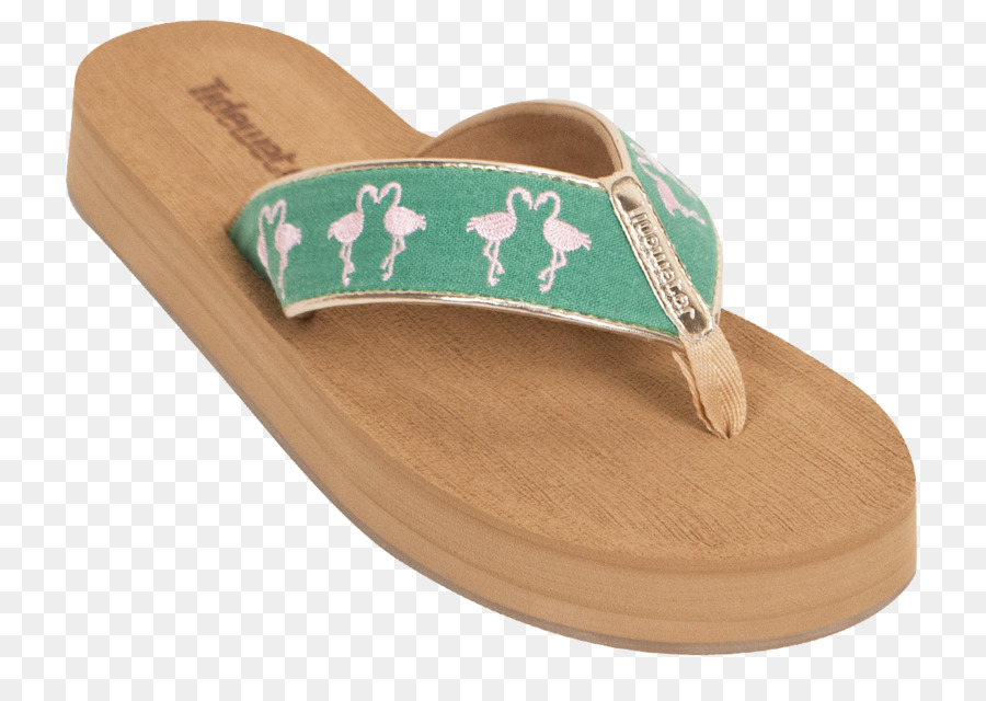 be1bd6a755b45 Flip-flops Sandal Shoe Slide Clothing Accessories - Starfish and crab at  the beach png download - 840 630 - Free Transparent Flipflops png Download.