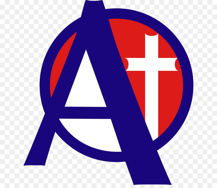 Christian Anarchism Anarchy Green Anarchism Anarchist Communism