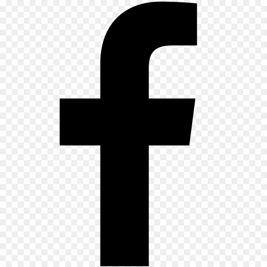 Computer Icons Facebook Font Awesome Blog Font Facebook Png