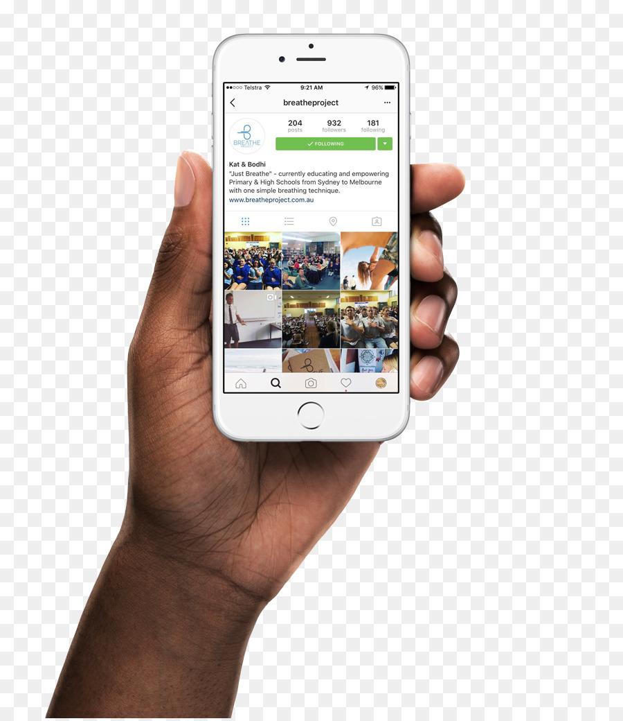 Walmart Mobile Phone png download - 800*1036 - Free Transparent