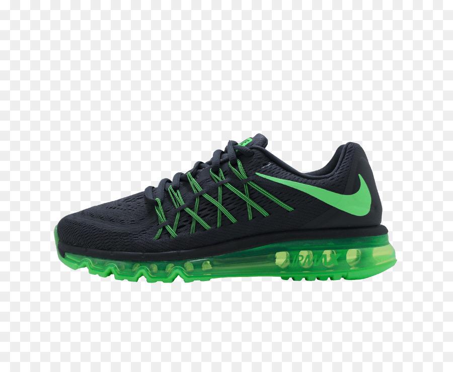 2673a0b38a2d Nike Air Max Air Force 1 Nike Free Sneakers - nike png download - 800 734 -  Free Transparent Nike Air Max png Download.