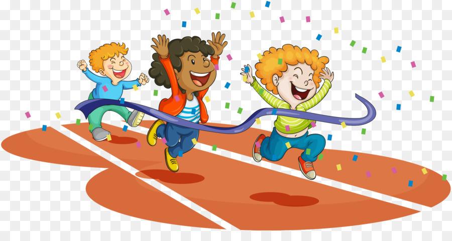 """Attēlu rezultāti vaicājumam """"clipart athletics"""""""