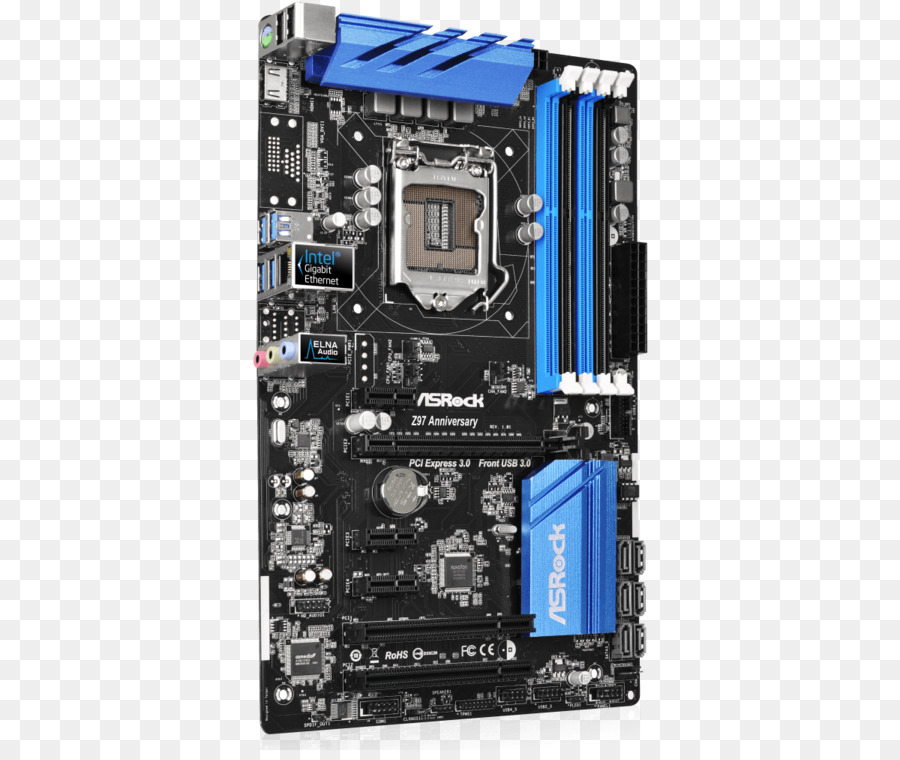 motherboard computer cases housings lga 1150 atx cpu socket rh kisspng com atx motherboard layout diagram atx motherboard block diagram
