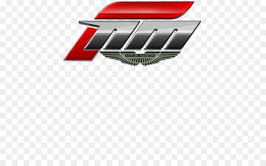 Forza Motorsport 4 Turn 10 Studios Microsoft Video Game Aston