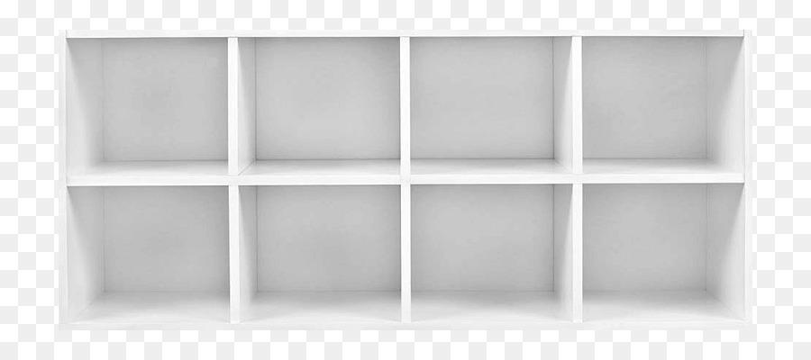 Shelf ClosetMaid Corp Professional Organizing Shoe White   Shoe Rack