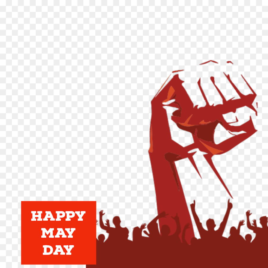Labour Day Labor Day Clip Art Labor Day Png Download 1600 1600