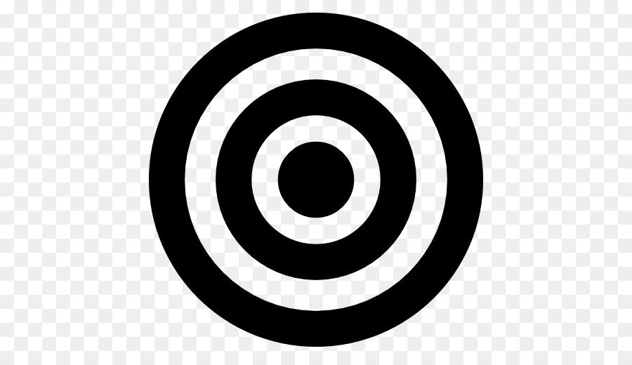 Rospatent Trademark Copyright Brand Intellectual Property