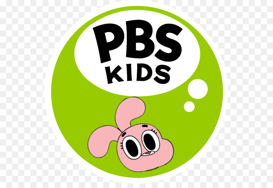 PBS KIDS Games Television show - child png download - 607*607 - Free ...