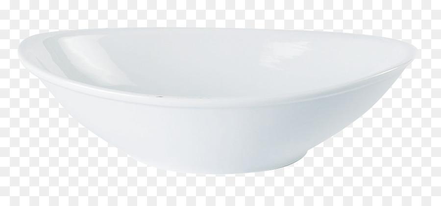 Kunststoff Schussel Spule Geschirr Porzellan Schussel Png