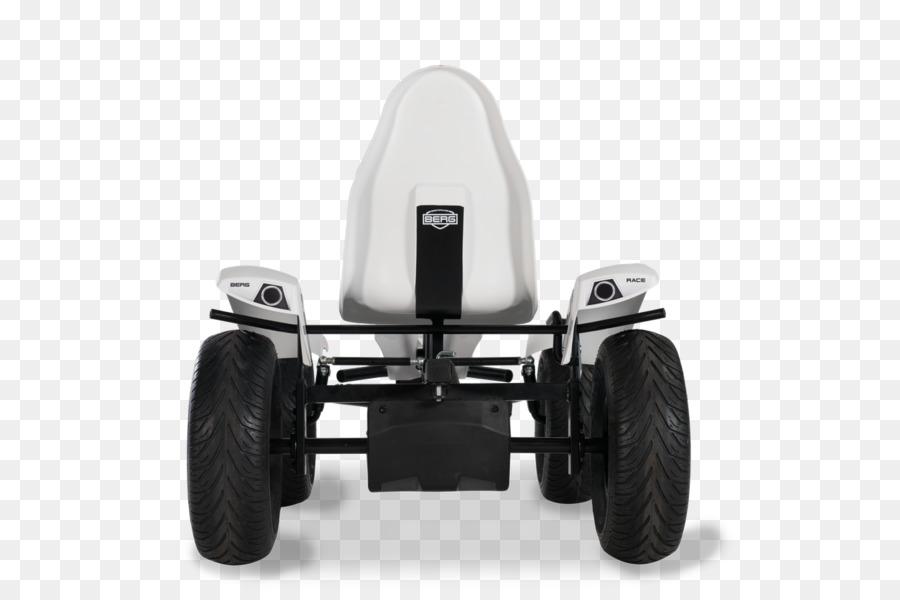 Go-kart BERG Race Kart racing Quadracycle - car png download - 1280 ...