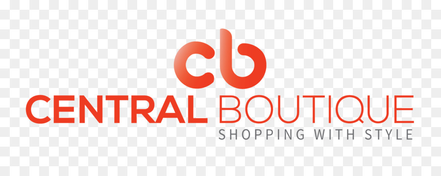 Logo Brand Font Design Png скачать 2769 1089 свободный