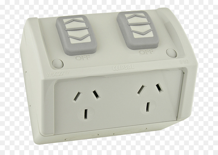 Brilliant Ac Power Plugs And Sockets Electricity Junction Box Electrical Wires Wiring Cloud Tziciuggs Outletorg