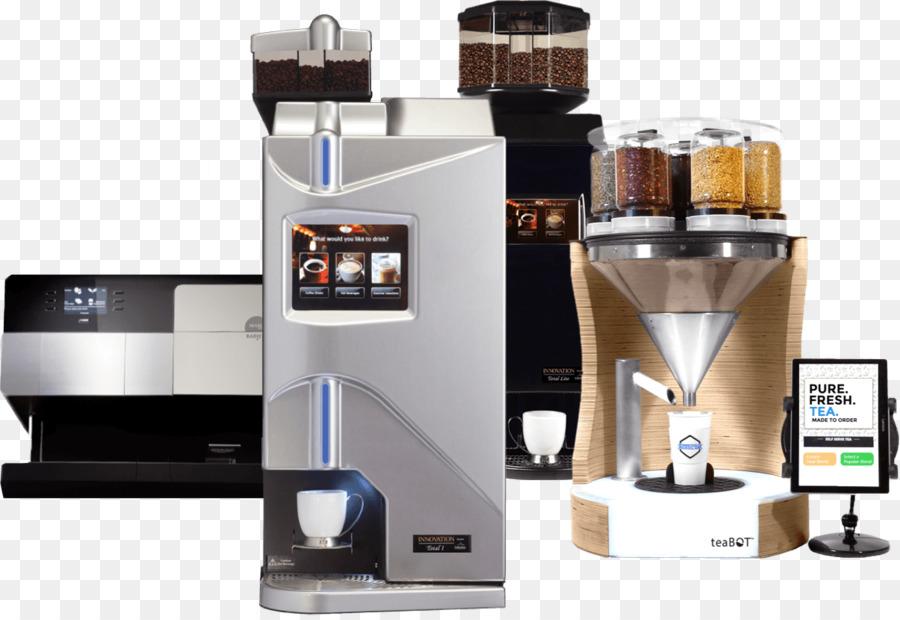 Starbucks Coffee Machine   Free V Buck Generator Ios
