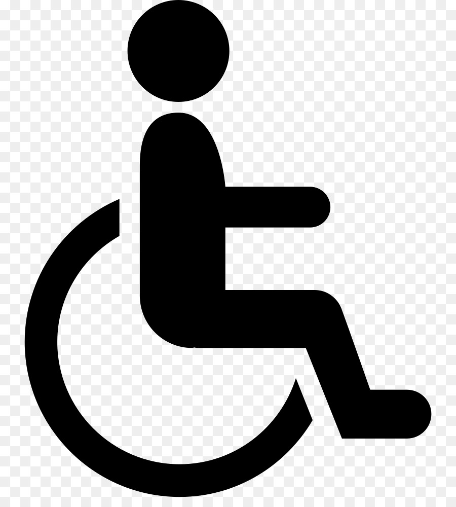 оборудование автомобиля знаком инвалид
