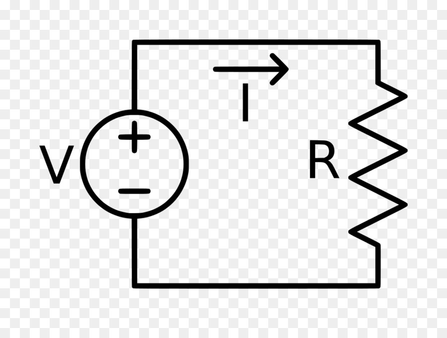 Power Converters Direct Current Voltage Source Electric Power
