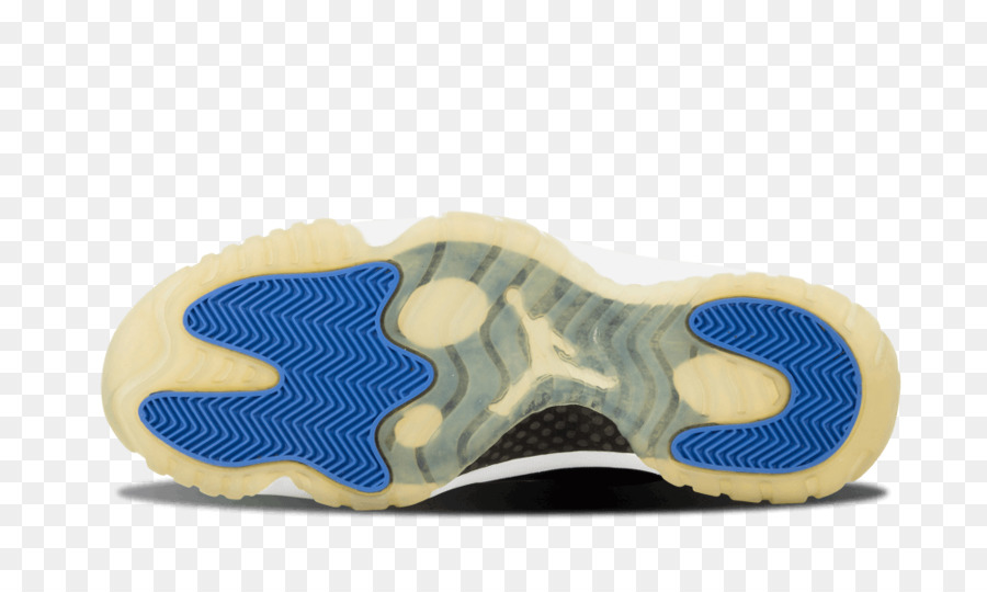 new arrival 47a13 95366 Nike Air Max Air Jordan Sneakers Blue Shoe - nike png download - 1000 600 -  Free Transparent Nike Air Max png Download.