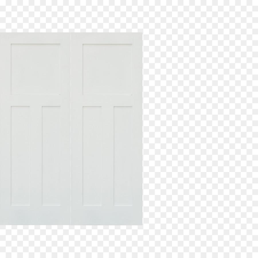 Door Frame and panel Medium-density fibreboard Interior Design ...