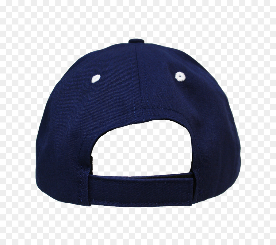 c5113c26df8 Baseball cap France national football team Head - Made In The Usa png  download - 800 800 - Free Transparent Baseball Cap png Download.