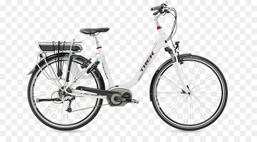 Elektro Fahrrad Ktm Mountain Bike Motorrad Ebike Png Herunterladen