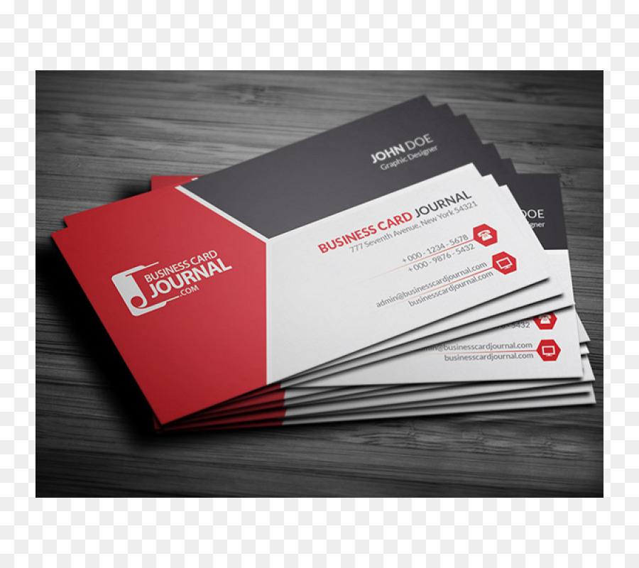 Business cards template microsoft word visiting card business png business cards template microsoft word visiting card business cheaphphosting Images