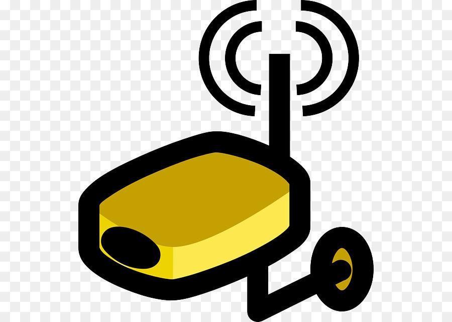 wireless sensor network clip art icon ip camera png download 588 rh kisspng com Clip Art Weather Sensors Computer Clip Art